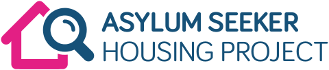Asylum Seeker Housing Project