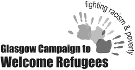 Glasgow Campaign to Welcome Refugees